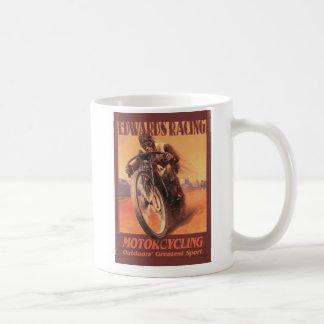 DFGH, DFGH - besonders angefertigt Kaffeetasse