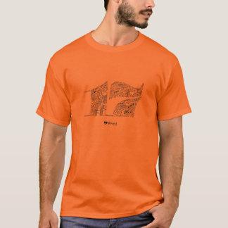 DFK Tshirt
