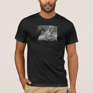 dhali T-Shirt