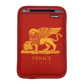 Di Venezia des La Serenissima - Repubblica Sleeve Für iPad Mini