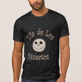 Dia de Los Muertos - Tag der Toten T-Shirt