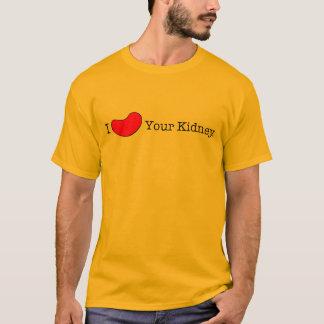 DialyseSpaß-T - Shirts, Geschenke T-Shirt