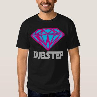 Diamant Dubstep Shirt