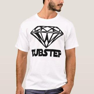 Diamant Dubstep T-Shirt