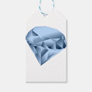 Diamant Geschenkanhänger