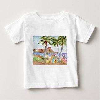 Diamondhead Benommenheit Baby T-shirt