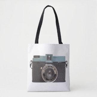 Diana-Kamera Tasche