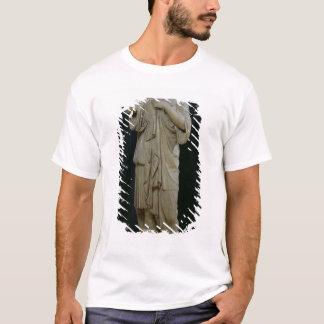 Diana von Gabii T-Shirt