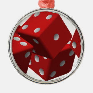 dice-161376.png silbernes ornament