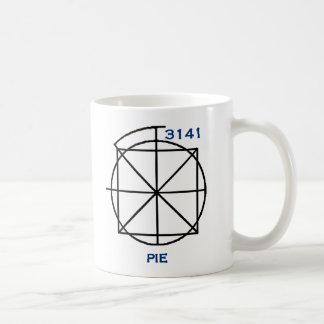 Die 3141 Torten-Tasse Kaffeetasse