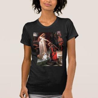 Die Akkolade - Pembroke-WaliserCorgi 2 T-Shirt