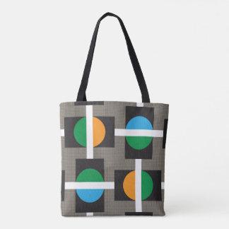 Die Allee 3 Tasche
