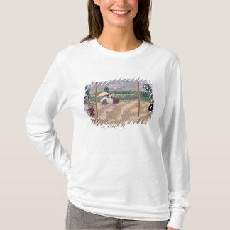 Die allgemeinen Gärten T-Shirt