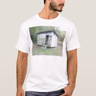 Die alte Halle T-Shirt