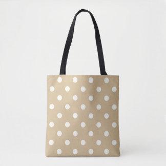 Die alten Designer - schauen Sie Tasche mit