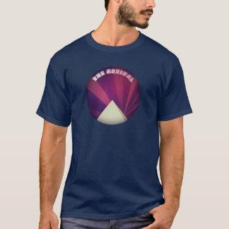 Die Ankunft T-Shirt
