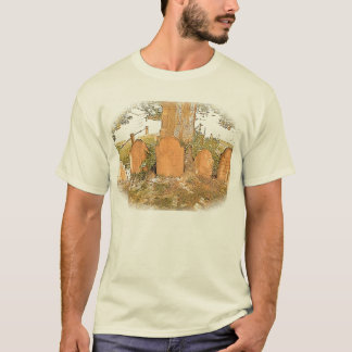 Die Ansammlung T-Shirt