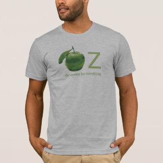 Die Antwort T-Shirt