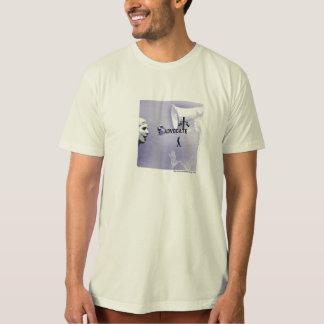 Die Anwalt-Urform T-Shirt
