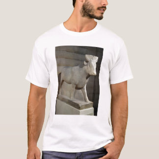 Die API Stier, vom Serapeum, Memphis T-Shirt