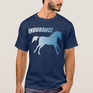 Die Ausdauer-Shirt Napoleon-Dynamits T-Shirt