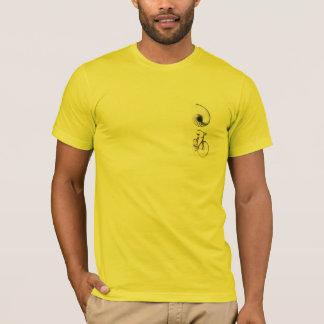 Die Ausschließliche Philosophie Vittorio Almada T-Shirt