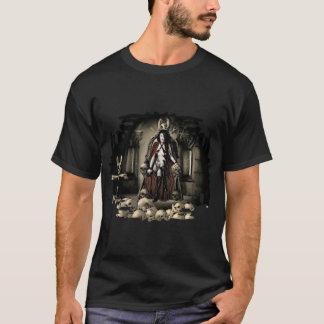 Die behaltenevampire-T - Shirts