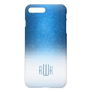 Die beruflichen Geschenke des stilvollen blauen iPhone 7 Plus Hülle