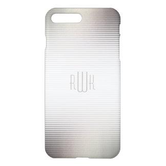 Die beruflichen Geschenke des stilvollen Jungen iPhone 7 Plus Hülle