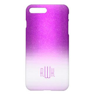 Die beruflichen Geschenke des stilvollen rosa iPhone 7 Plus Hülle