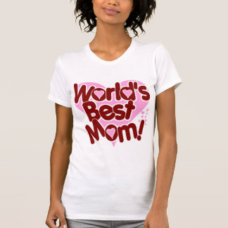 Die BESTE Mamma der Welt