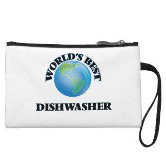 Die beste Spülmaschine der Welt