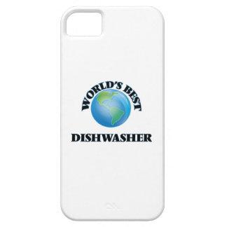 Die beste Spülmaschine der Welt iPhone 5 Etuis
