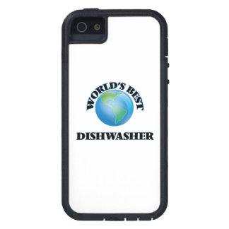 Die beste Spülmaschine der Welt iPhone 5 Cover