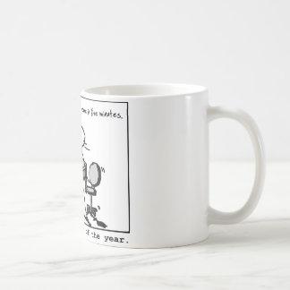 Die beste UmarmungstagesTasse Kaffeetasse
