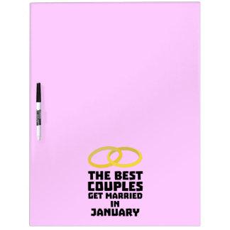 Die besten Paare im Januar Z00xc Memoboard