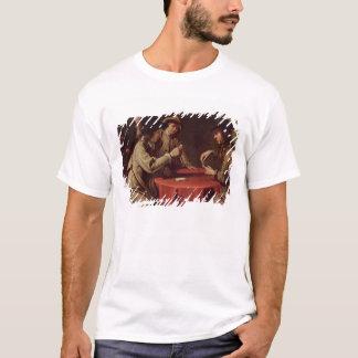 Die Betrüger T-Shirt