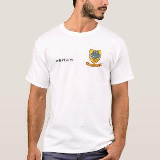 DIE BIRNEN T-Shirt