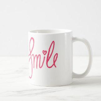 Die blinzelnde Kamera-Kaffee-Tasse Kaffeetasse