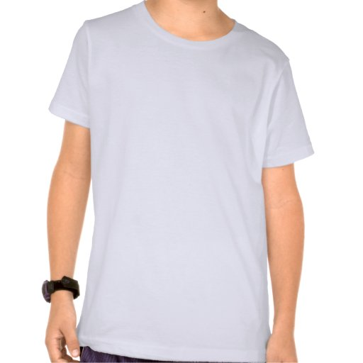 """Die Bomben-"" T - Shirt des Kindes"
