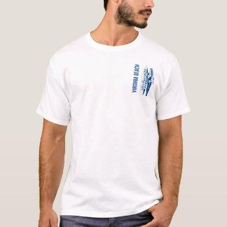 Die Brandungs-Geschäfte T-Shirt