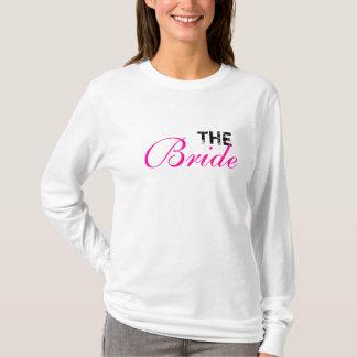 Die Braut T-Shirt