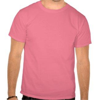 Die Bremer Stadtmusikanten Shirts