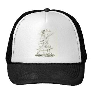 Die Brücken Kult Cap