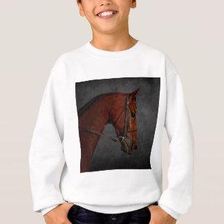 Die Bucht Sweatshirt
