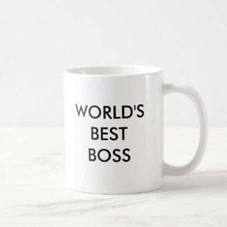 Die Büro-Tasse