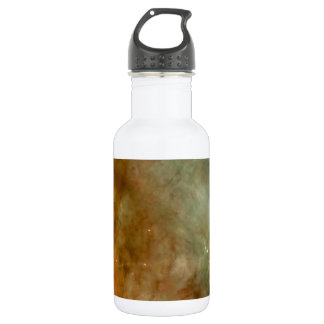 Die Carina-Nebelfleck-Marmor-Blick NASA Trinkflasche