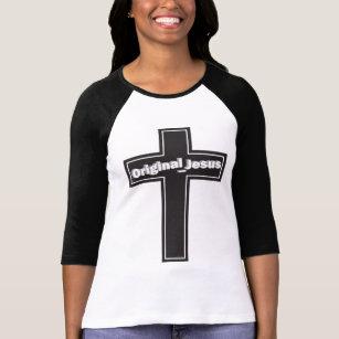 6889a31d0de7e6 Suchbegriff   Christliche  T-Shirts online bestellen.