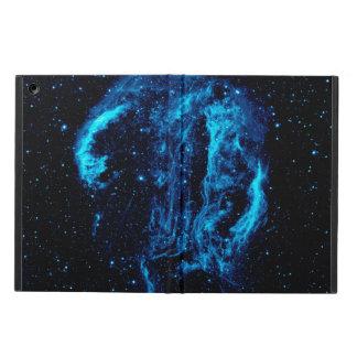 Die Cygnus-Schleifen-Nebelfleck-Supernova-Rest