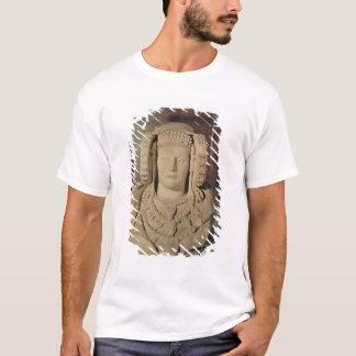 Die Dame von Elche T-Shirt